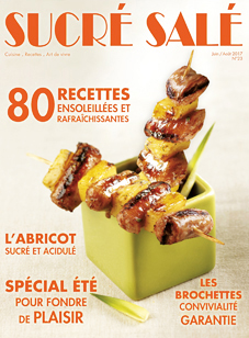 cover sucre sale issue 23