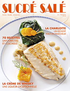 sucre sale cover issue 30 1